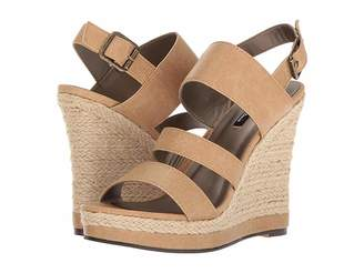 Michael Antonio Givs Women's Wedge Shoes