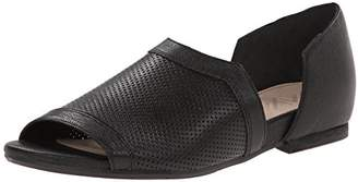 Naya Women's Elle Dress Sandal