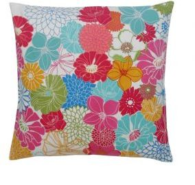 Blissliving Home Posey Pillow