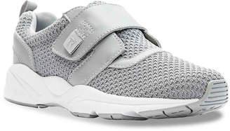 Propet Stability X Strap Walking Shoe - Women's
