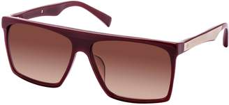 Am Eyewear Cosbey II
