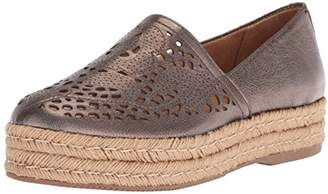 Naturalizer Women's Thea Platform