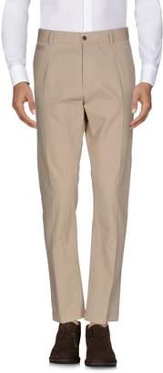 Dolce & Gabbana Casual pants - Item 13005693