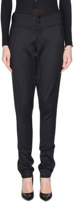 Jasmine Di Milo Casual pants - Item 13195544RE