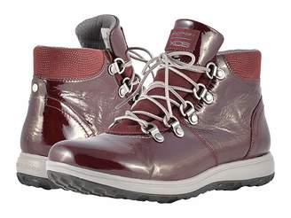 Rockport XCS Britt Alpine Boot Women's Boots