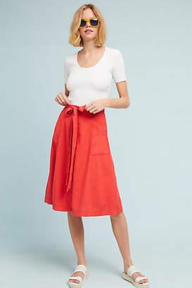 Maeve Riviera Skirt