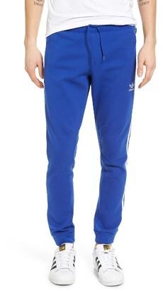 Men's Adidas Originals By Pharrell Williams Hu Track Pants $75 thestylecure.com