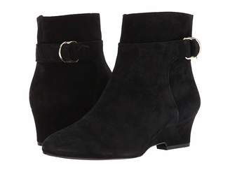Nine West Jabali Women's Boots