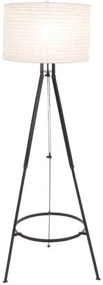 Uma Enterprises Tripod Floor Lamp