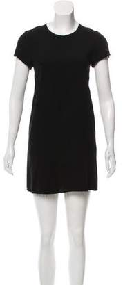 Etoile Isabel Marant Mini Shift Dress