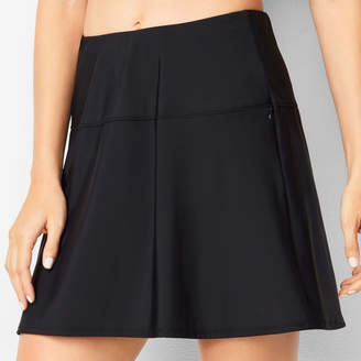 Talbots Miraclesuit(R) Swim Skirt Bottom