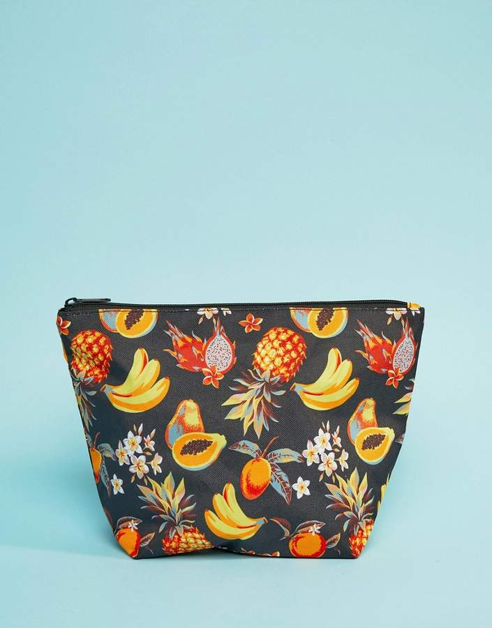 KADO Kado Jungle Fruit Travel Bag