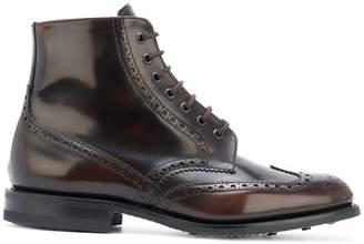 Church's Renwick boots