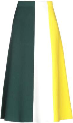 Derek Lam 3/4 length skirts - Item 35400194WU
