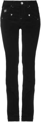 Rare Casual pants - Item 13283983JT