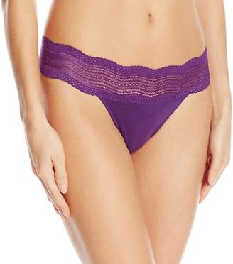 Cosabella Women's Dolce Thong