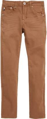 AG Jeans adriano goldschmied kids The Ryker Slim Skinny Jeans