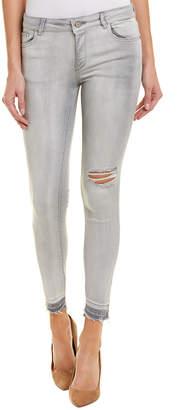 DL1961 Premium Denim Margaux Willamina Instasculpt Skinny Leg