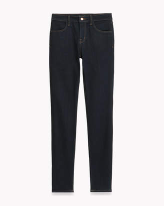 Theory (セオリー) - 【Theory】After Dark Mid Rise Skinny