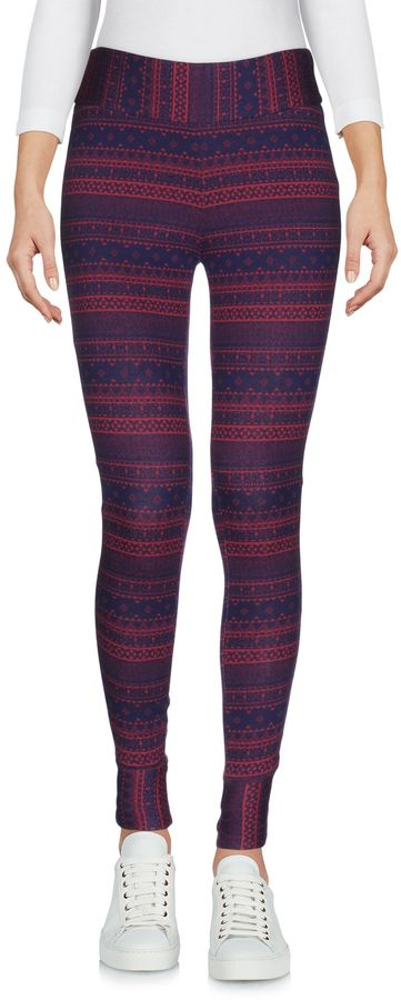 Columbia COLUMBIA Leggings