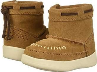 UGG Unisex Baby I CALI MOC Campfire Fashion Boot
