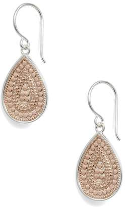 Anna Beck Teardrop Drop Earrings