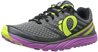 Pearl Izumi Women's W Em Trail N 1 V2 Running Shoe