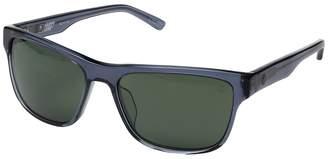 Spy Optic Walden Sport Sunglasses