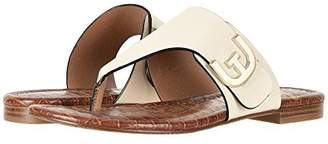 Sam Edelman Womens Barry