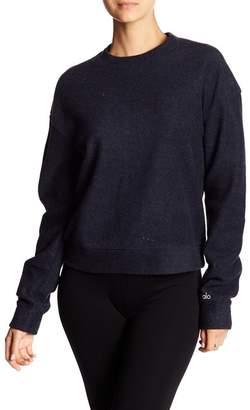 Alo Carve Pullover