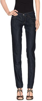 MISS SIXTY Jeans $112 thestylecure.com