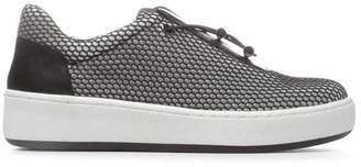 Donald J Pliner CAMO, Mesh Slip-On Sneaker