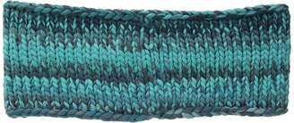 Spyder Twisty Headband Headband