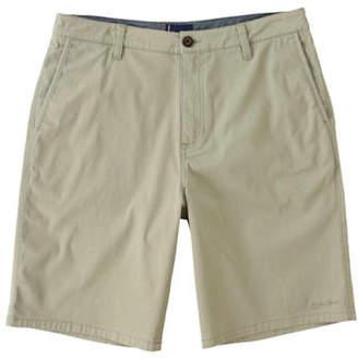 O'Neill JACK Flagship Regular-Fit Shorts