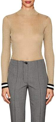 Rag & Bone Women's Priya Knit Turtleneck Top