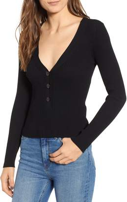 c0a35fc30 Leith Women s Sweaters - ShopStyle
