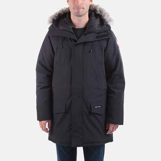 b9ceb95b4fd Canada Goose Langford - ShopStyle