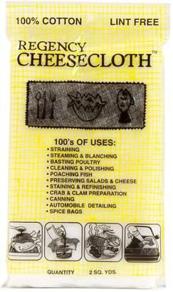 Regency Heavy Cheesecloth