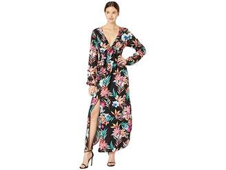 Rip Curl Sundrenched Maxi Dress
