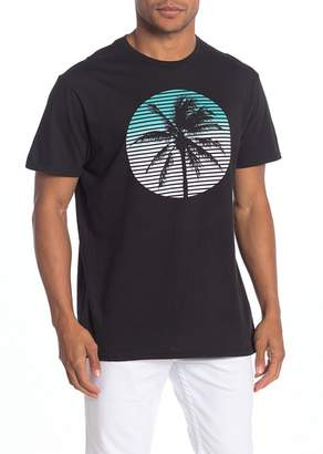 Fifth Sun Chill Out Graphic T-Shirt