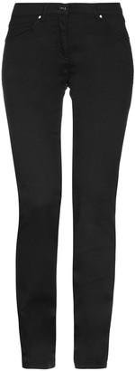 Ferrante Casual pants - Item 13238822ME