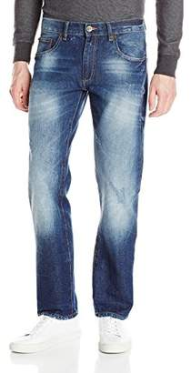 Company 81 Men's Spencer Jean