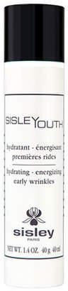 Sisley Paris Sisley-Paris Sisley Youth Anti-Aging Treatment, 40 mL