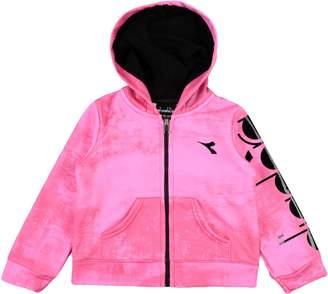 Diadora Sweatshirts - Item 12149334HO