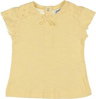 Mayoral T-shirts - Item 12102505BC