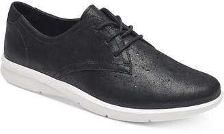 Rockport City Lites Ava Oxfords Women's Shoes
