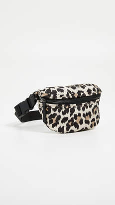 Kate Spade That's The Spirit Belt Bag