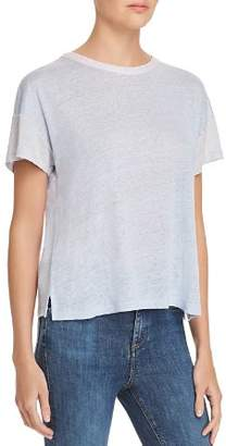 Rag & Bone Payton Color-Block Tee