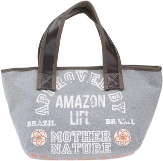 Amazon Life AMAZONLIFE® Handbags - Item 45360452VV