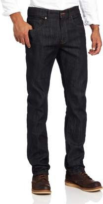 Lee Men's Modern Series Slim Fit Straight Leg Jean
